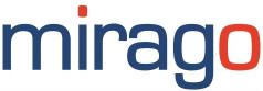 Mirago Logo